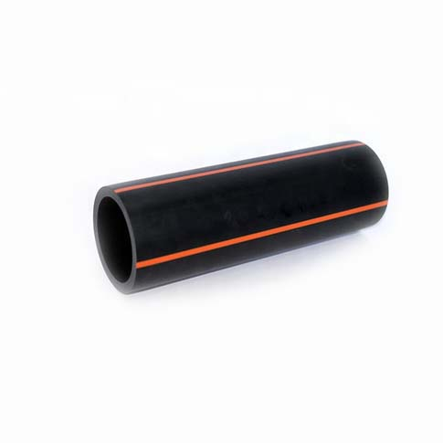 HDPE Fire Fighting Pipe